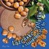 36 lazenske oplatky vajecny liker