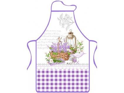 cze pl Kuchynska Zastera Lavender II F319113B 7550 1