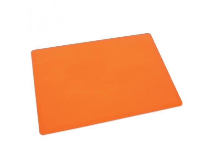 vál oranžový
