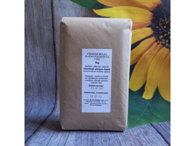 mouka psenicna hladka polosvetla mlyn herber 1kg 10 default