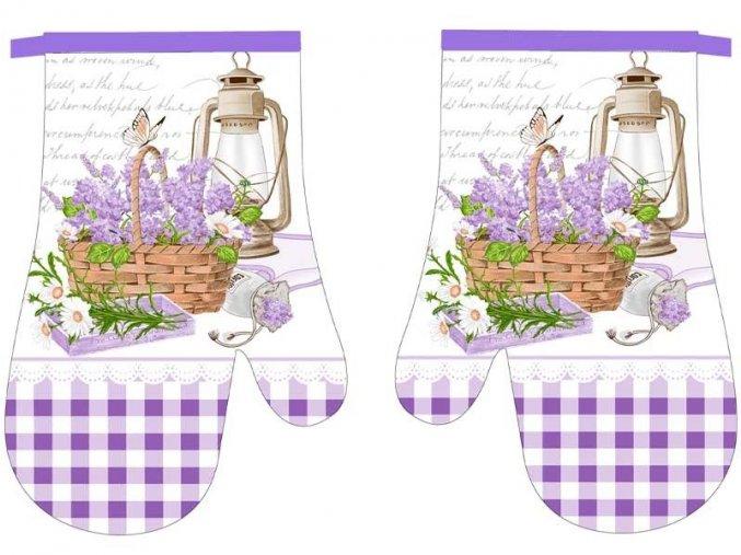 cze pl Kuchynske Chnapky s Magnetem Lavender II F319113B 7540 1