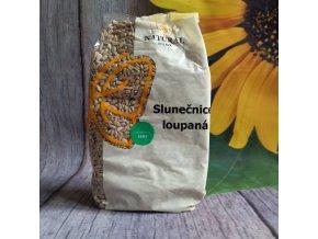 slunecnicove seminko