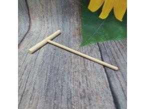 Stěrka na palačinky