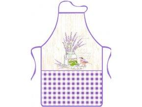 cze pl Kuchynska Zastera Lavender II 0318FS25 7549 1