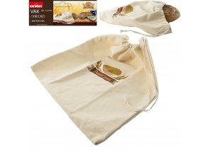 bavlneny vak na chleb 40 x 40 cm w1000 h1000