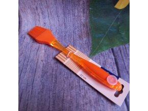 maslovacka silikon 22cm w1000 h1000