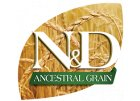 N&D LOW GRAIN