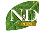 N&D GRAIN FREE