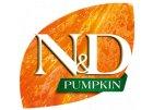 N&D PUMPKIN