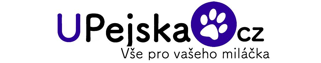 UPejska.cz
