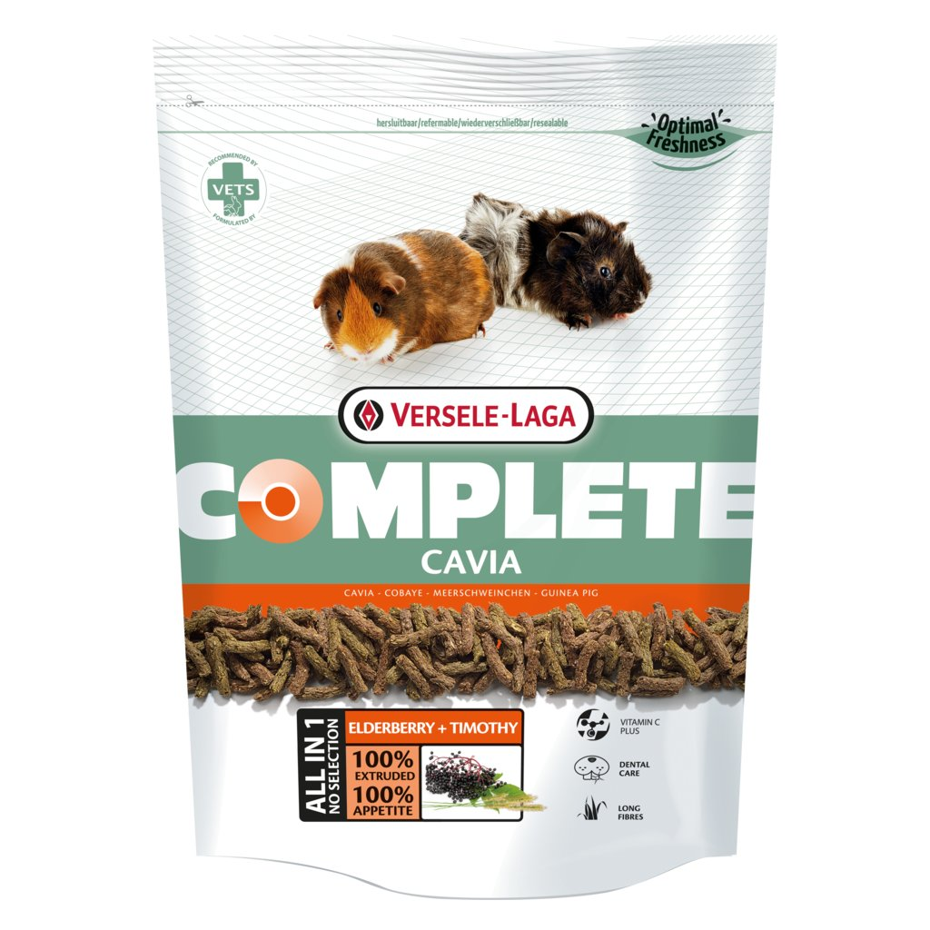 vl complete cavia 1