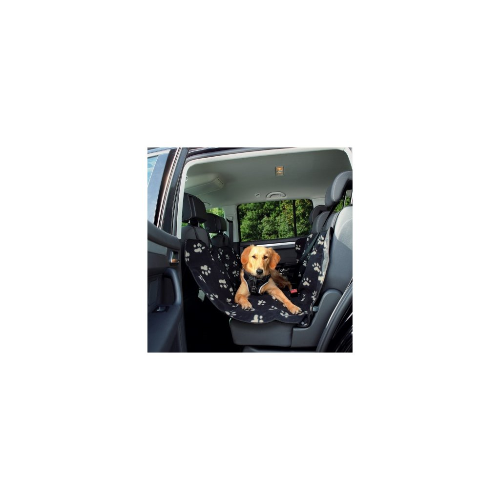autopotah nylon fliz velky 1