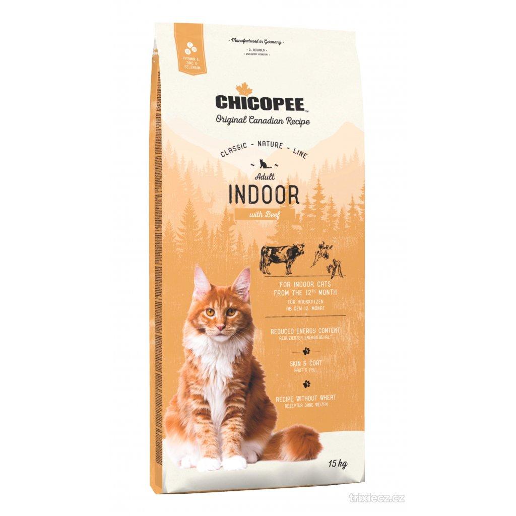 chicopee indoor beef