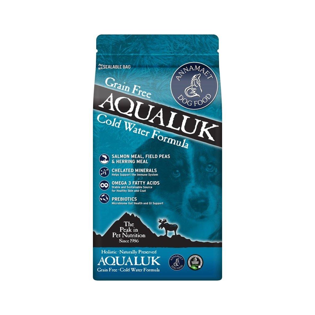 annamaet aqualuk