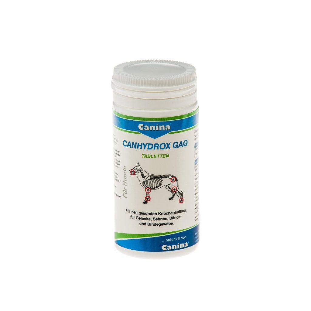 CANINA Canhydrox GAG tbl. 100g (cca 60 ks)
