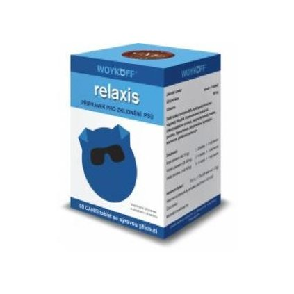 relaxis 60