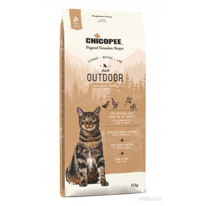 chicopee outdoor