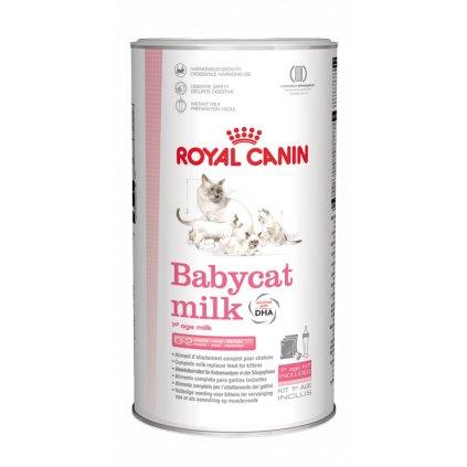 royal canin babycat 300