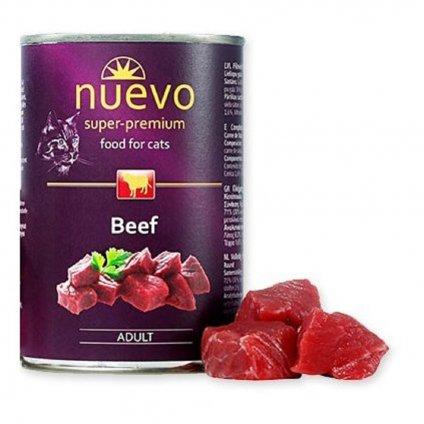 12697 1 nc beef 400