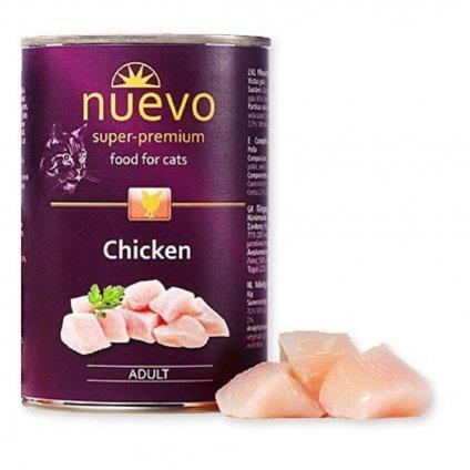 12703 nc chicken 1