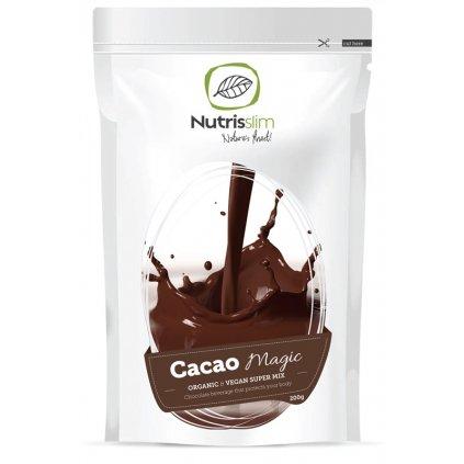 cacao magic
