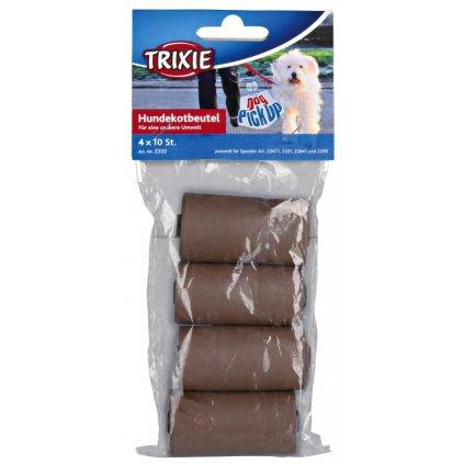 trixie bio sacky 2