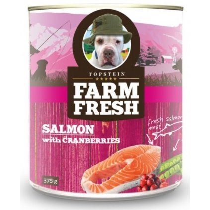 ff salmon cranberies 75