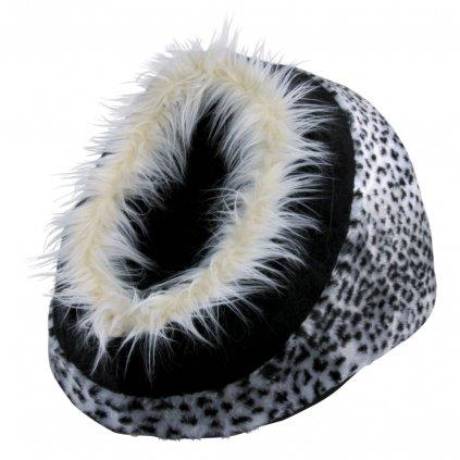 iglu minou leopard 1