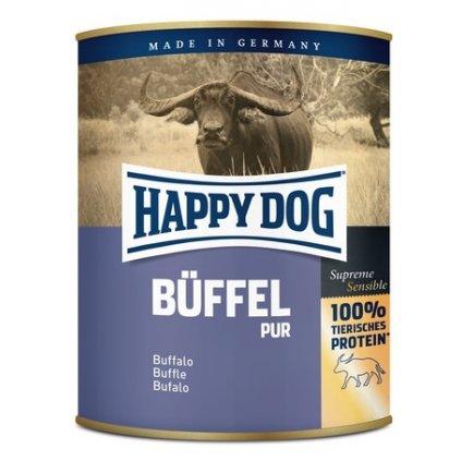 HD Buffel 800g banner 1000x1000px