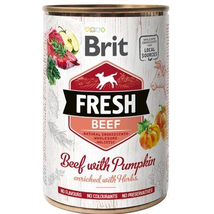 brit beef 0