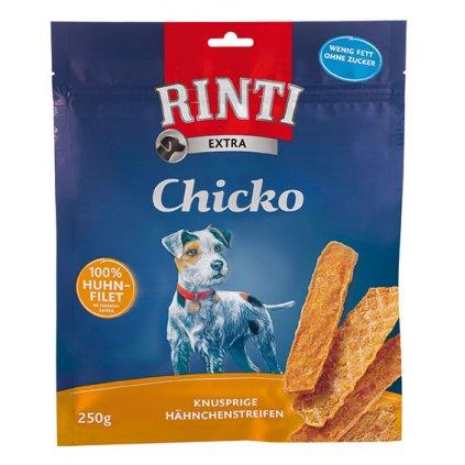 RINTI Extra Chicko kuře 250g
