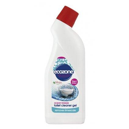 Ecozone wc cistic 750