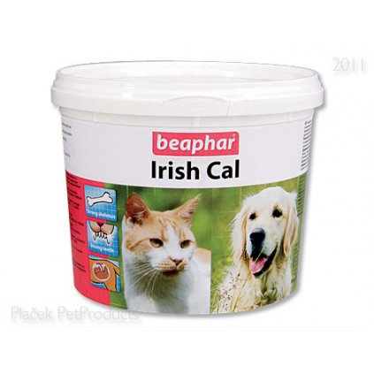 Irish Cal BEAPHAR 250g