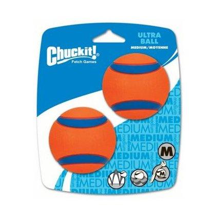 micek ultra ball 6 5