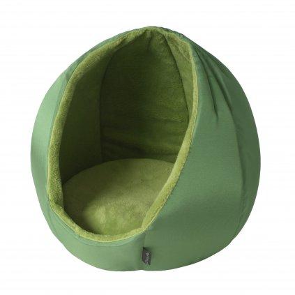 kukan zelena