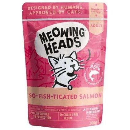 mh salmon