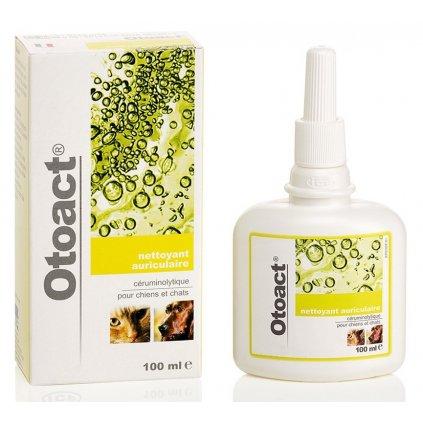 otoact 1