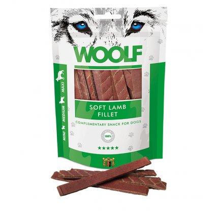 woolf jehne filet 1