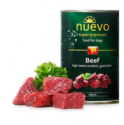 nd beef 1