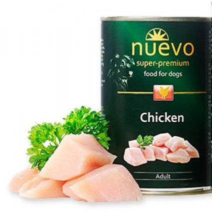 nd chicken1
