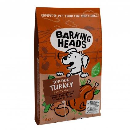 bh turkey 12
