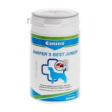 Barfer s Best Junior 350gnee6vIMxKNRwz
