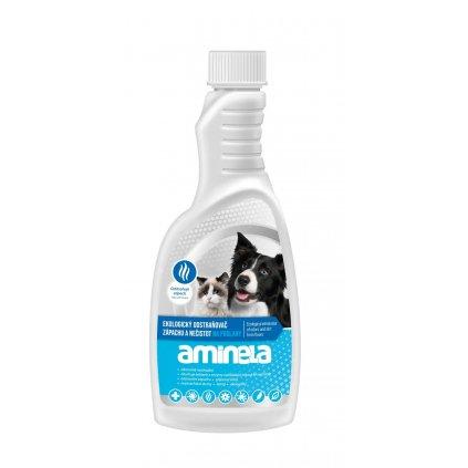 aminela clean 3D FINAL mask group E4