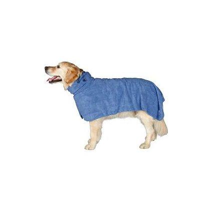 Župan pro psa S 40cm
