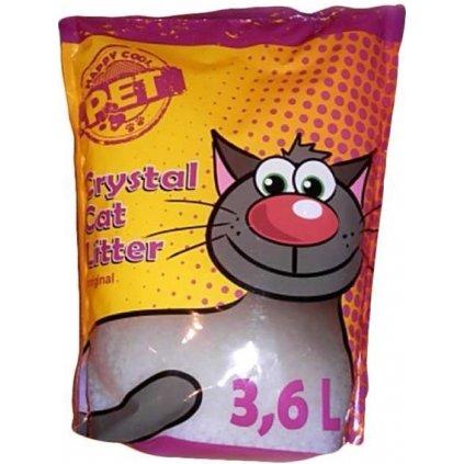 Happy Cool Pet Original 3,6L