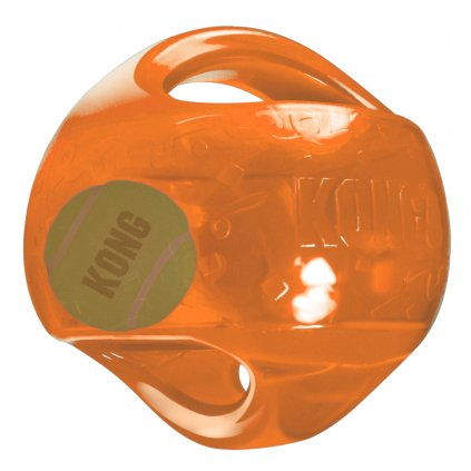 kong oranz