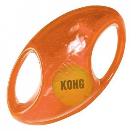 kong ragby mic orant