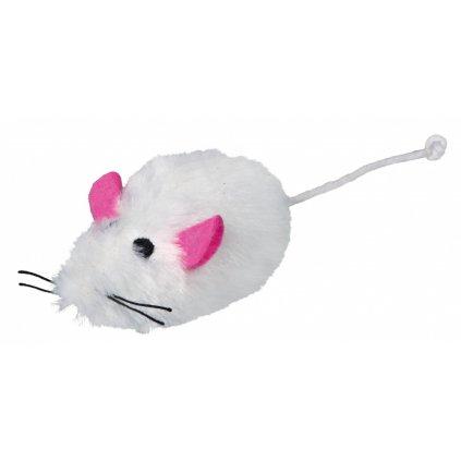 myš velká 9cm