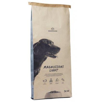 magnusson meatbiscuit light jpg