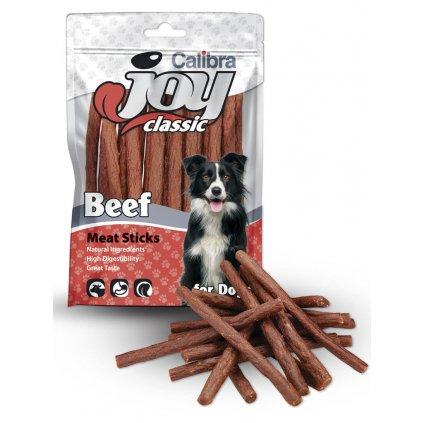 calibra Beef Sticks